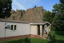 4100 Marshall Ln, Cascade, MT 59421