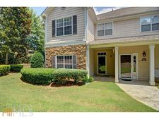 410 The Crossings Ln, Woodstock, GA 30189