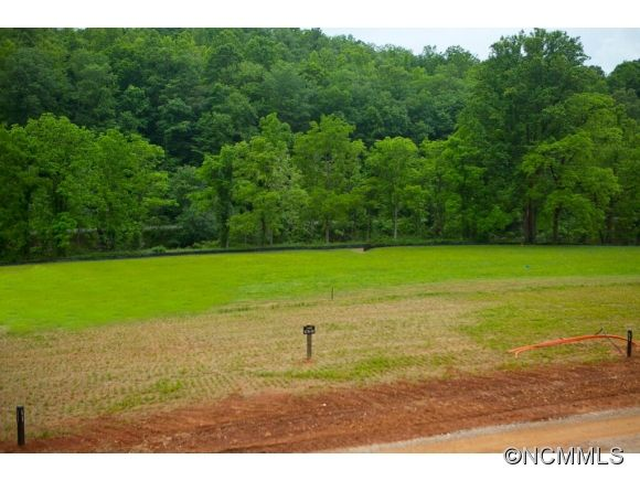 Cullowhee River Club Homes For Sale