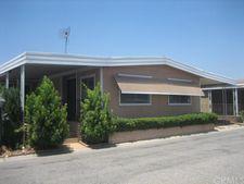2686 W Mill St, San Bernardino, CA 92410