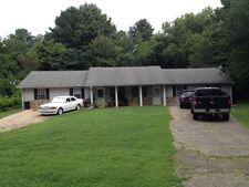 2559 Old Alabama Rd, Austell, GA 30168