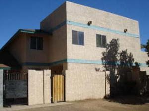 Photo of 6911 W Devonshire Ave Unit 1270, Phoenix, AZ 85033