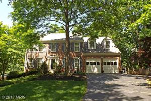 Photo of 6628 ROCKLAND DRIVE,CLIFTON, VA 20124