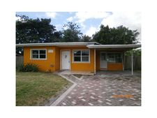 5720 Cleveland St, Hollywood, FL 33021