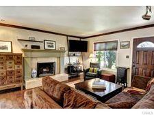 1214 Steinhart Ave, Redondo Beach, CA 90278