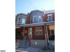 681 N Creighton St, Philadelphia, PA 19131