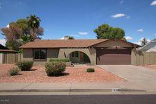 3746 W Campo Bello Dr, Glendale, AZ 85308