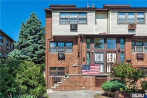 3-16 121st St, College Point, NY 11356