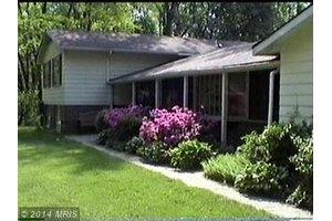 13861 Triadelphia Mill Rd, Dayton, MD 21036