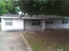 1803 Garrison Ave, Port St. Joe, FL 32456