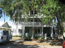 712 Florida Ave, Saint Cloud, FL 34769