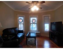 58 Lowden Ave Unit 1, Somerville, MA 02144