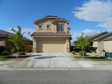1256 Gray Back Dr, Bernalillo, NM 87004