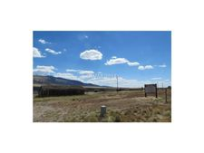2148 N Mcgill Hwy, Ely, NV 89301