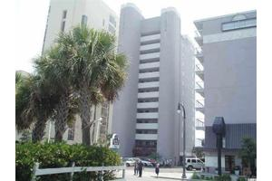 2106 Ocean Blvd 911 N Unit 911, Myrtle Beach, SC 29577