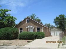 1833 E 13th St, Pueblo, CO 81001
