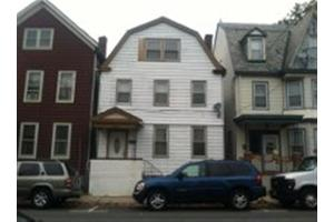 314 Jersey St, Harrison, NJ 07029
