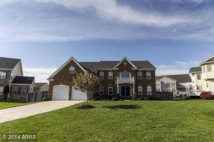 14204 Village Manor Ct, Upper Marlboro, MD 20774