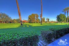 40 Palma Dr, Rancho Mirage, CA 92270