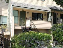 103 Calle Mayor, Redondo Beach, CA 90277