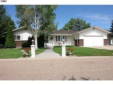 2024 Country Club Rd, Fort Collins, CO 80524