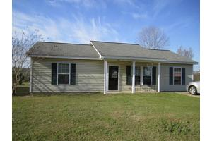 927 Reed St, New Albany, MS 38652