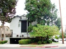 11417 Missouri Ave Apt 1, Los Angeles, CA 90025