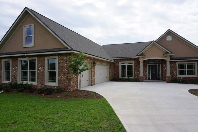 flamingo st navarre fl 32566 home for sale and real