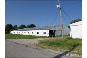 8743 Le Pere School Rd, Millstadt, IL 62260