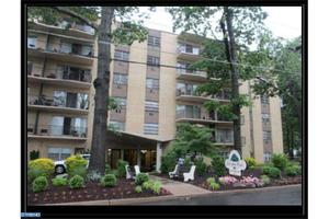 205 Chestnut Pl, Cherry Hill, NJ 08002