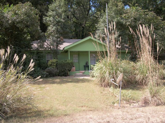 1019 county road 739 wynne ar 72396 home for sale and