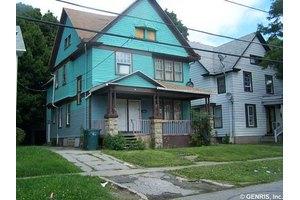 30 Avenue A, Rochester, NY 14621