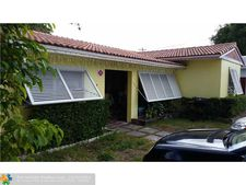 4616 Bougainvilla Dr # 1-3, Lauderdale By The Sea, FL 33308