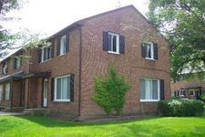 3628 Western Ave, Park Forest, IL 60466