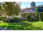 Photo of Woodland Hills, CA real estate
