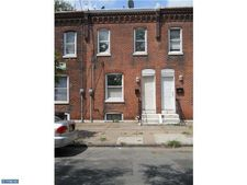 1745 S 4th St, Camden, NJ 08104