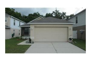 10434 River Bream Dr, Riverview, FL 33569