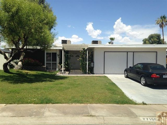 77160 florida ave palm desert ca 92211 home for sale and real estate listing