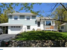 180 Green Hill Rd, King Of Prussia, PA 19406