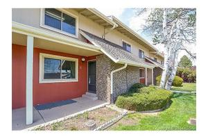 242 W Rockrimmon Blvd Apt C, Colorado Springs, CO 80919