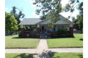 300 S Thomas St, Mount Hope, KS 67108