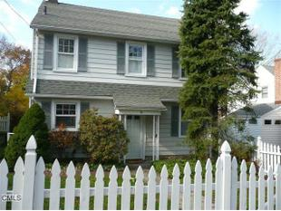 8 Broadview Ter, Norwalk, CT