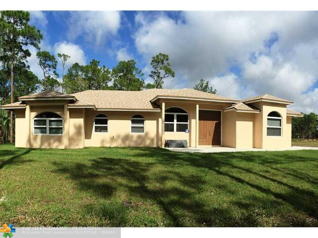 14805 okeechobee blvd loxahatchee fl 33470 new home