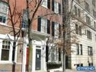 Photo of 1703 RITTENHOUSE SQ, PHILADELPHIA, PA 19103
