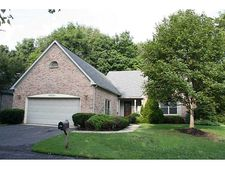 7620 Newport Bay Dr E, Indianapolis, IN 46240