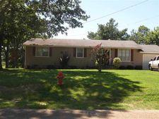 1481 Portersville Rd, Atoka, TN 38004