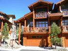 100 Juniper  Springs Road #8 Unit: 8, Mammoth Lakes, CA 93546