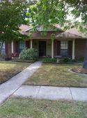 4116 Wimbledon Dr, Flower Mound, TX 75028