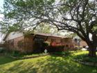 Photo of 508 Grants Parkway, Arlington, TX 76014