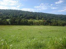 Smokey Semons Farm Trout Farm Rd, Rural Retreat, VA 24368